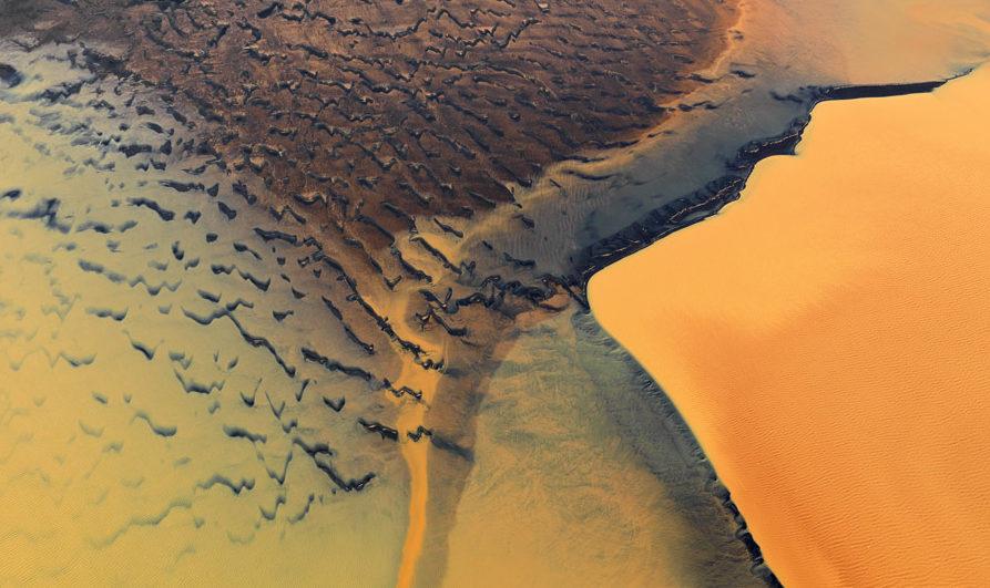 Landeyjarsander_Island_aerial-e1513109767869